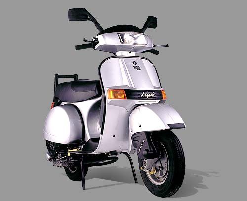 Download Bajaj Legend repair manual