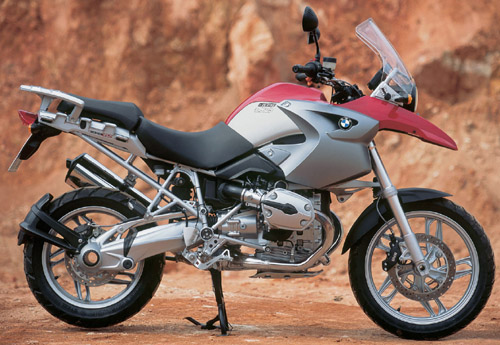 Download Bmw R1200gs R1200rt R1200st repair manual