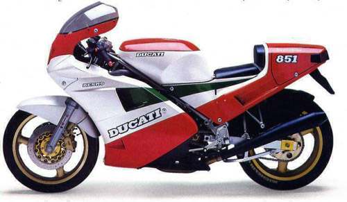Download Ducati Monster S4r repair manual
