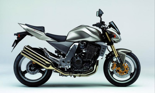 Download Kawasaki Z1000 repair manual