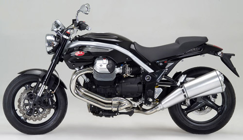 Download Moto Guzzi Griso 8v 1200 repair manual