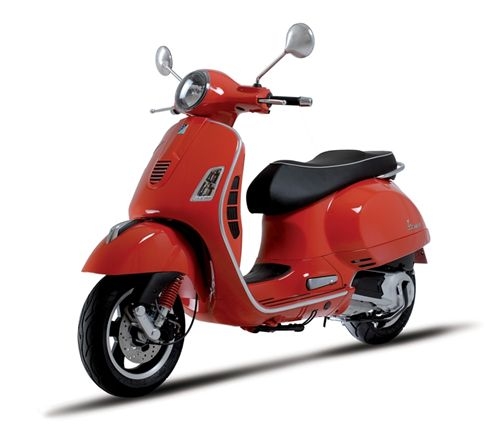 Download Piaggio Vespa Gts Super 300ie repair manual