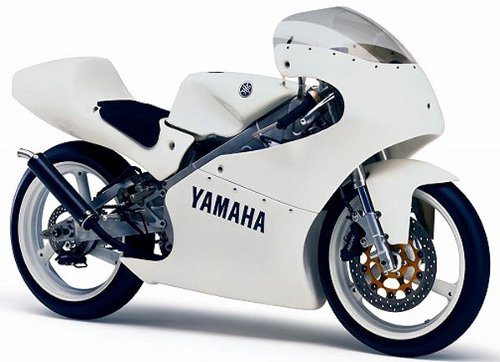 Download Yamaha Tz125 repair manual